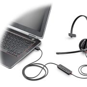 blackwire-c310_product-mono