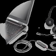 blackwire-c320_product-bi