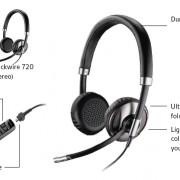 img-diagram-blackwire-700