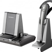 plantronics-savi-w740-headset-system-[4]-300-p